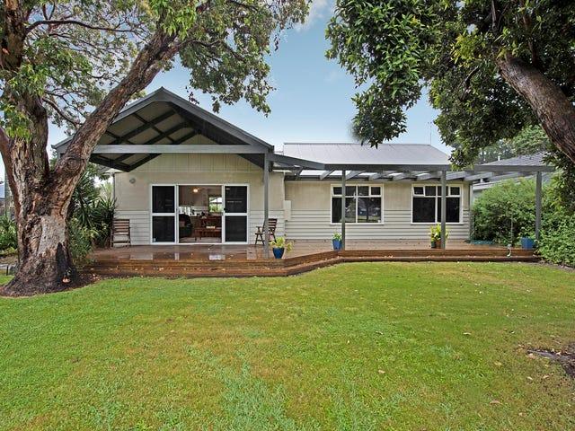 4 Elizabeth Avenue, Capel Sound, Vic 3940