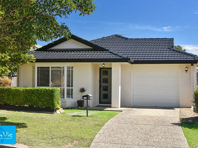 11 Darter Place, Springfield Lakes, Qld 4300