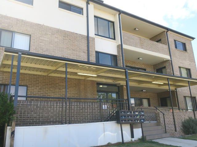 2/14 Putland Street, St Marys, NSW 2760