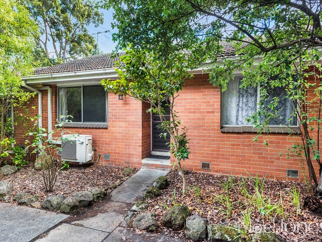 2/98 New Street, Ringwood, Vic 3134