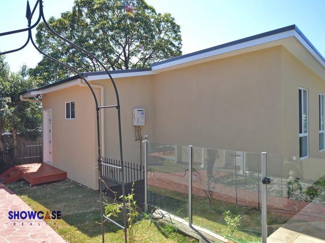 135B Pennant Hills Rd, Carlingford, NSW 2118