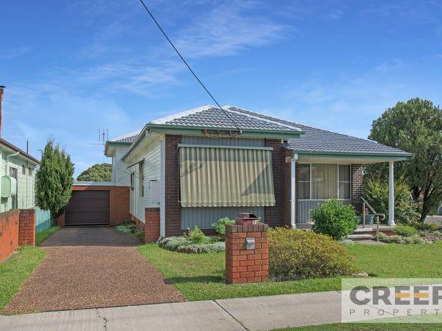 35 Lonus Avenue, Whitebridge, NSW 2290