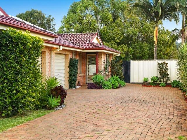 16b Coraki Cl, Ourimbah, NSW 2258