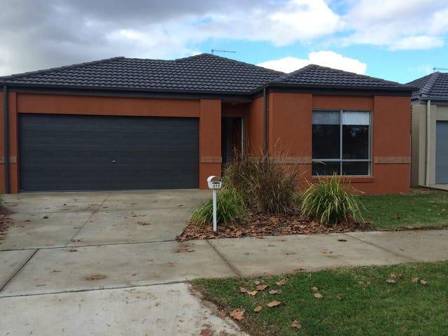 372 Beechworth Road, Wodonga, Vic 3690
