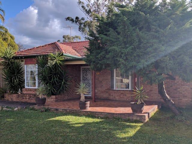 54 Coates Street, Mount Druitt, NSW 2770