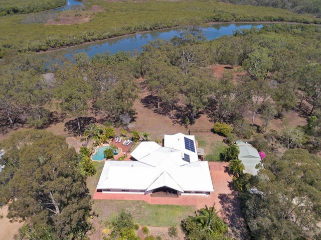 10 Whitehall Avenue, Birkdale, Qld 4159