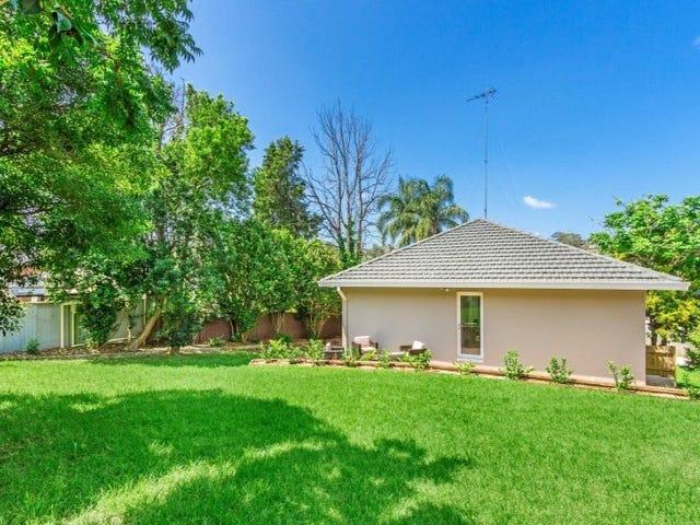 6A Inala Avenue, Kyle Bay, NSW 2221