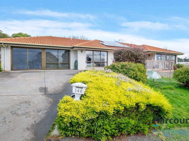 146 Wells Parade, Blackmans Bay, Tas 7052