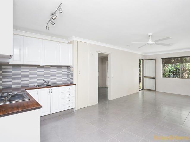 18-2 Rajah Road, Ocean Shores, NSW 2483