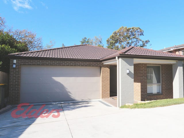 342A Peats Ferry Rd, Hornsby, NSW 2077