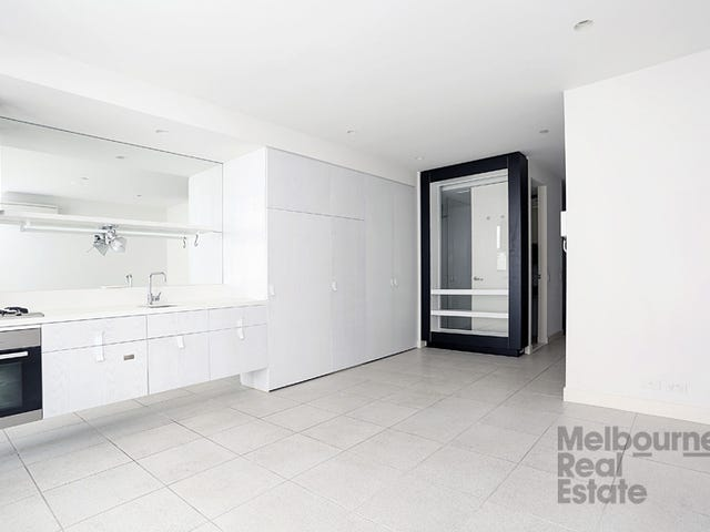 1408/12-14 Claremont Street, South Yarra, Vic 3141