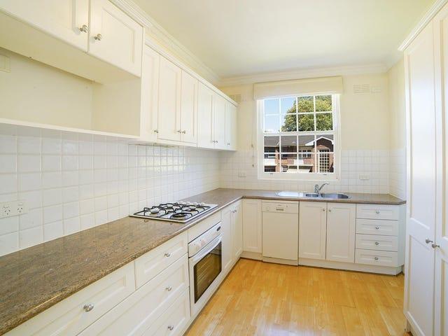 14/10 Larkin Street, Roseville, NSW 2069