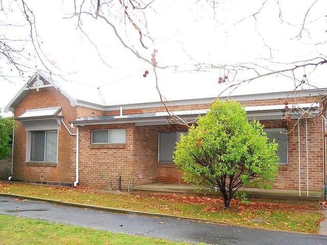 1/74 Sampson Street, Orange, NSW 2800