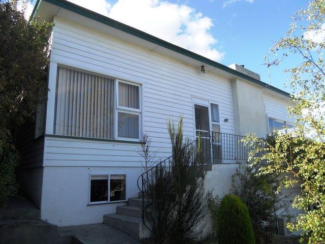 22 Ash Street, Lutana, Tas 7009