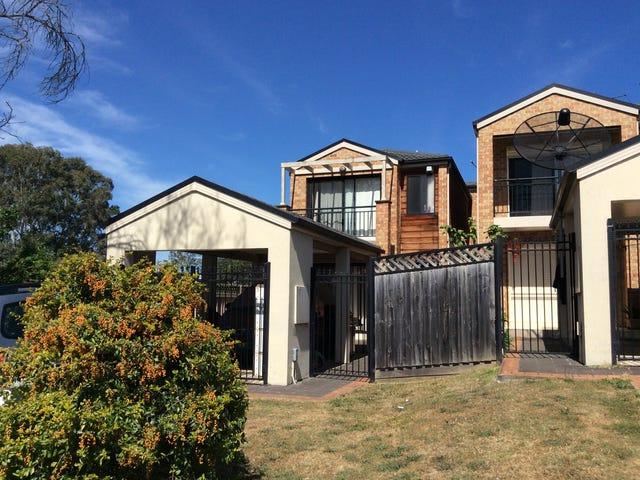2a Lionel St, Ingleburn, NSW 2565