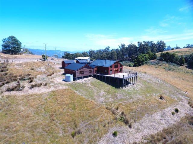 239 Dowlings Road, Huonville, Tas 7109