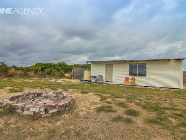 31 Seascape Drive, Lulworth, Tas 7252