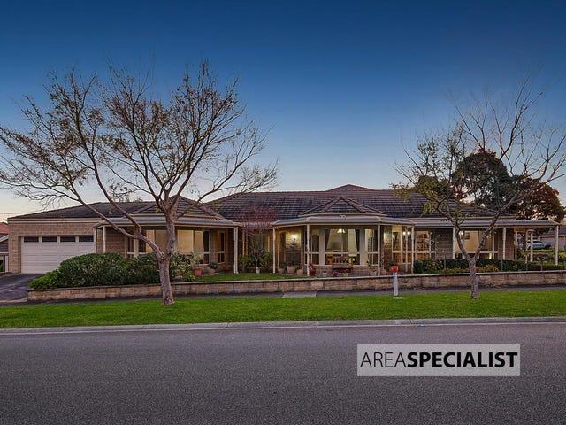 30 Caversham Terrace, Lynbrook, Vic 3975