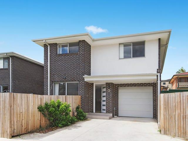 3/173 Old Kent Road, Greenacre, NSW 2190