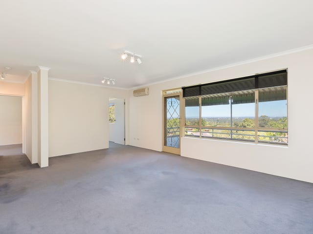 7/1 Westbourne Road, Lindfield, NSW 2070