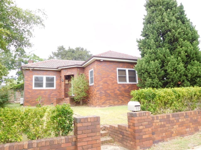 103 Ray Road, Epping, NSW 2121