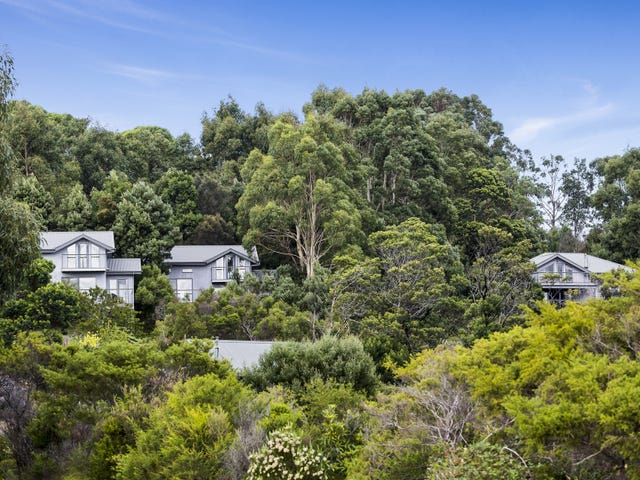 35 Alice Court, Apollo Bay, Vic 3233