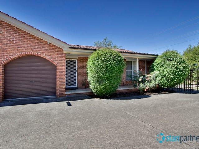 15/653 George Street, South Windsor, NSW 2756