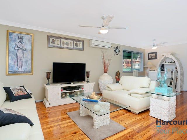 26 Francis Street, Colyton, NSW 2760