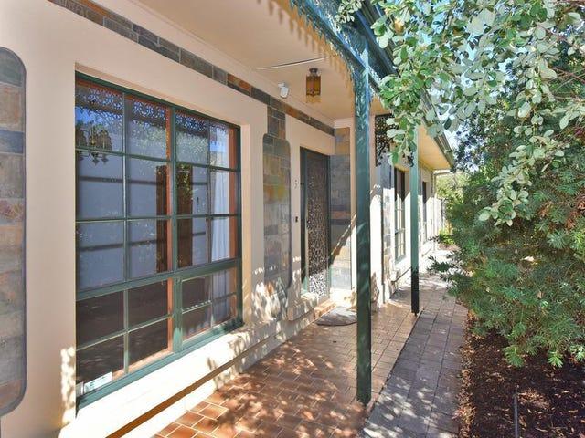5/1 Wilpena Close, Eden Hills, SA 5050