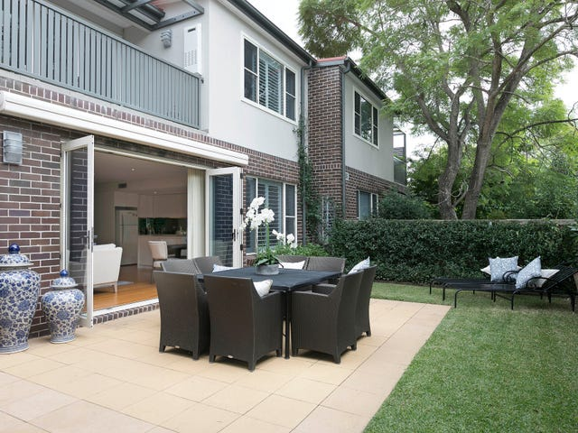 4/25-27 Ryde Road, Hunters Hill, NSW 2110