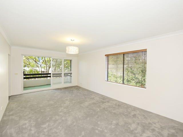 5/118 Ben Boyd Road, Neutral Bay, NSW 2089