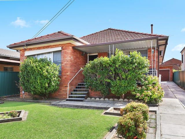 8 Prairie Vale Road, Bankstown, NSW 2200