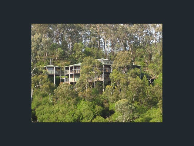 720 Henley Road, Kangaroo Ground, Vic 3097