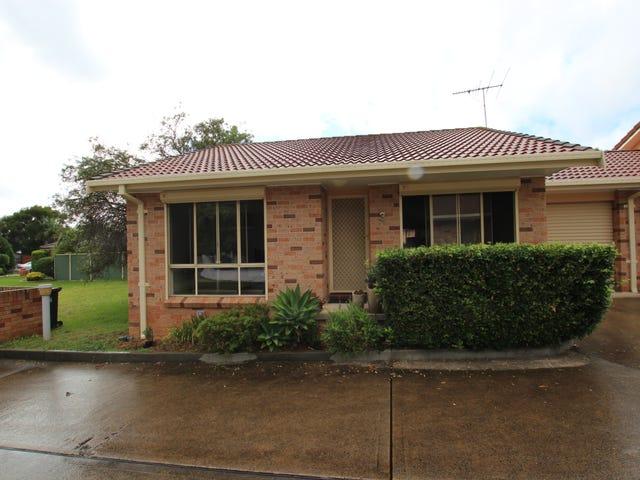 3/11 Park Road, Ingleburn, NSW 2565