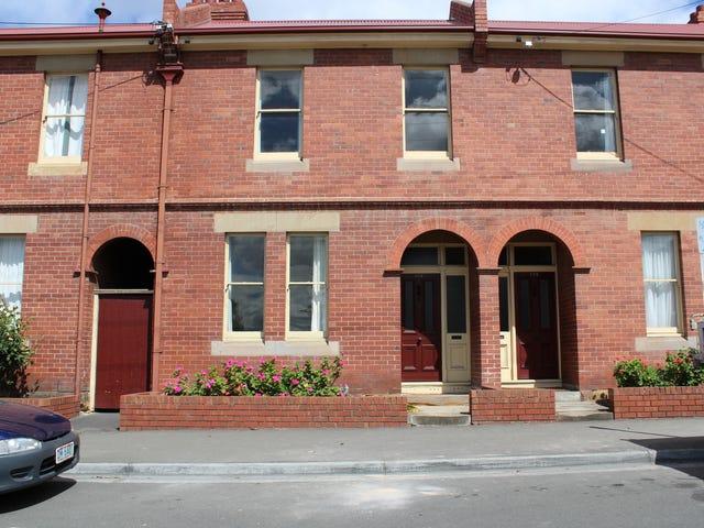 370 Murray Street, Hobart, Tas 7000