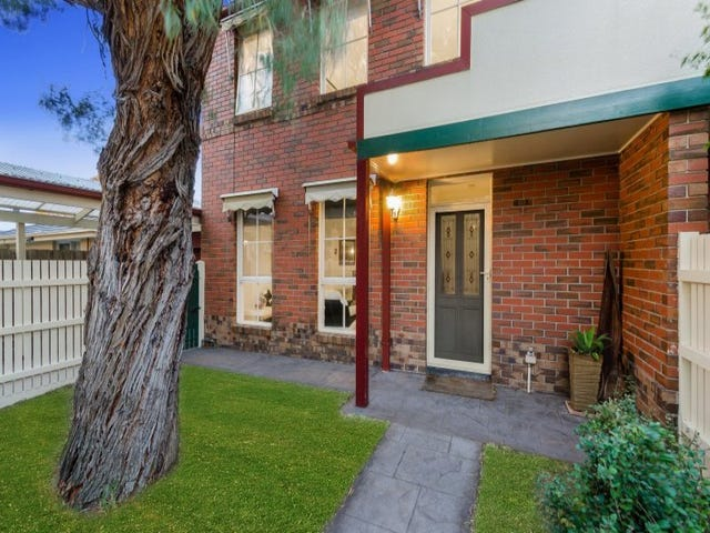 1/2-4 Olive Grove, Parkdale, Vic 3195