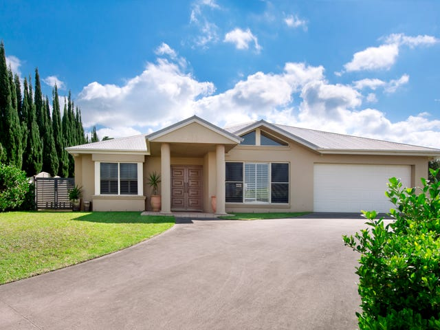 5 The Green, Mollymook, NSW 2539