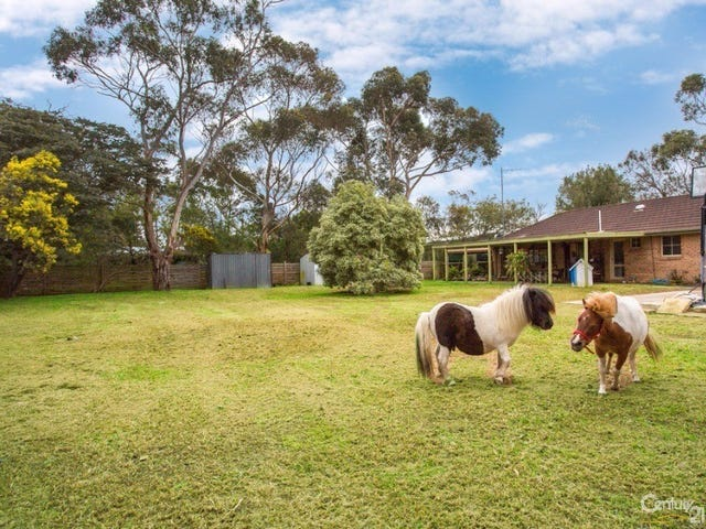 141 Woolleys Road, Bittern, Vic 3918