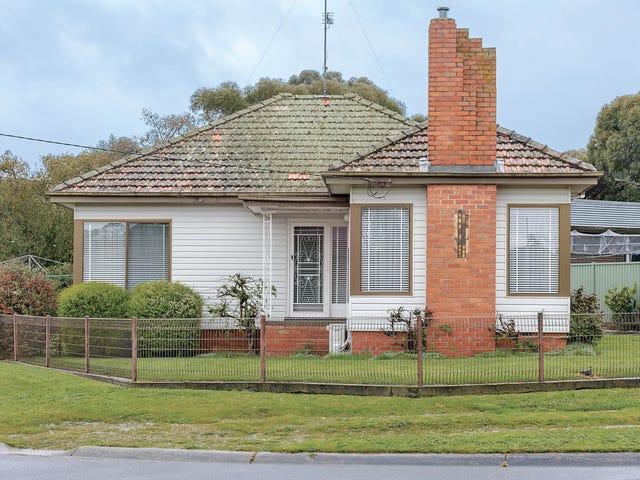 208 Rodier Street, Ballarat, Vic 3350