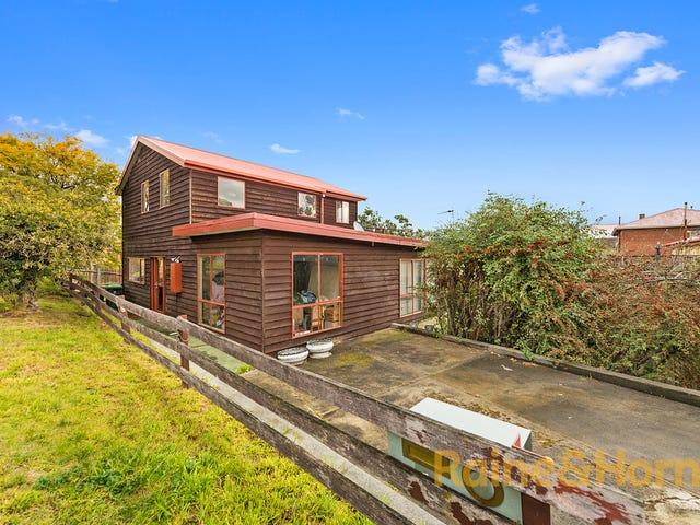 7 Loinah Road, Montagu Bay, Tas 7018