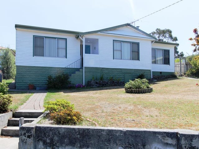 62 Ashbolt Crescent, Lutana, Tas 7009