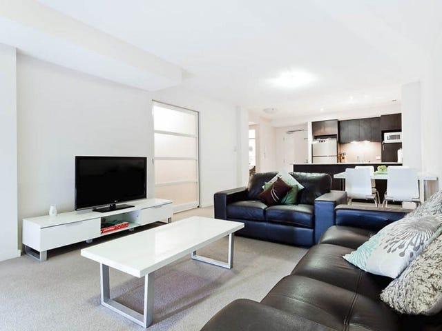 50/369 Hay Street, Perth, WA 6000