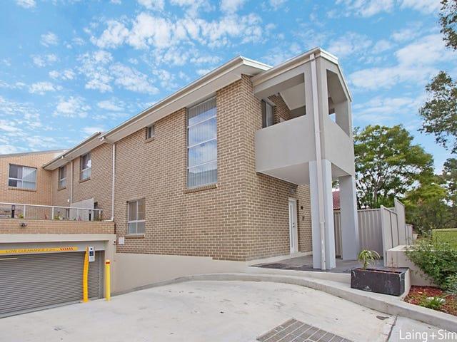 14/20-22 Veron St, Wentworthville, NSW 2145