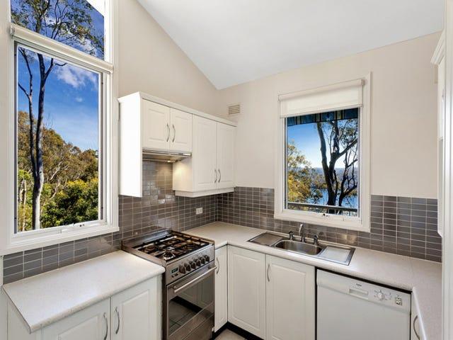 32 Birubi Crescent, Bilgola Plateau, NSW 2107