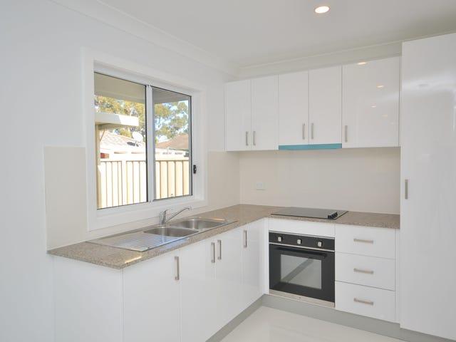 5a Neptune Street, Umina Beach, NSW 2257