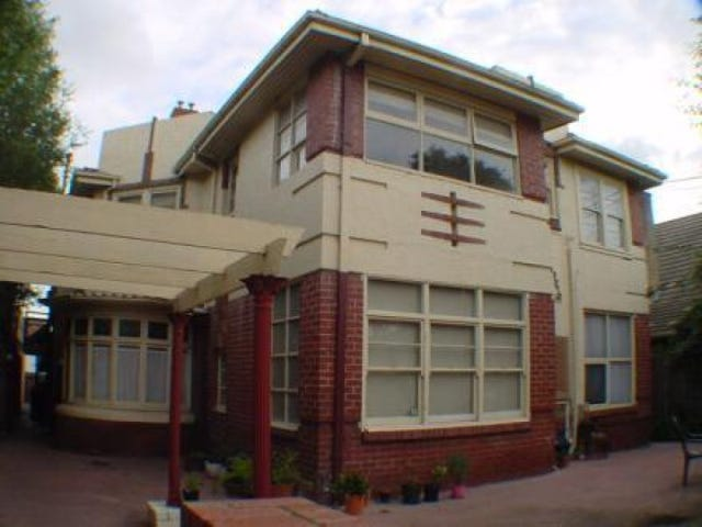 7/145 Brighton Road, Elwood, Vic 3184