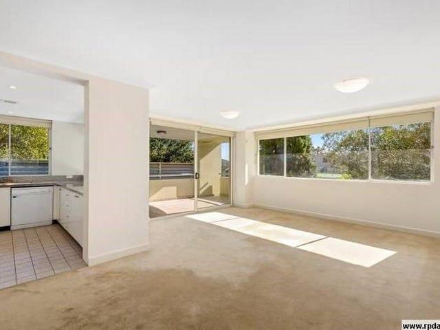 5/566 Old South Head Road, Rose Bay, NSW 2029