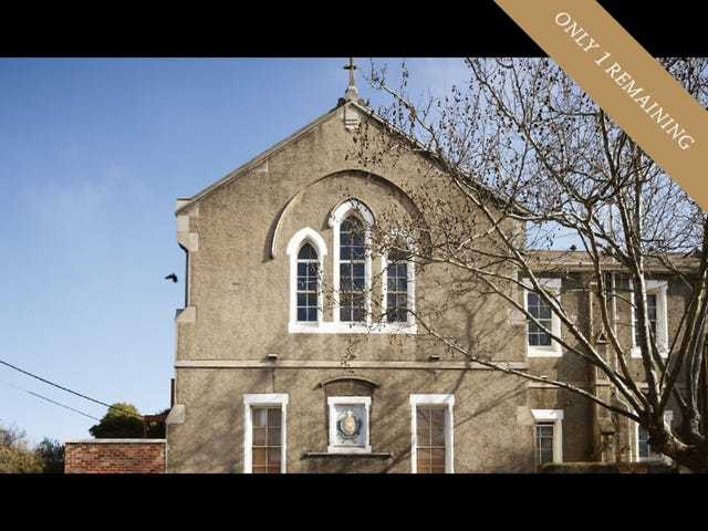 73 Nicholson Street, Abbotsford, Vic 3067