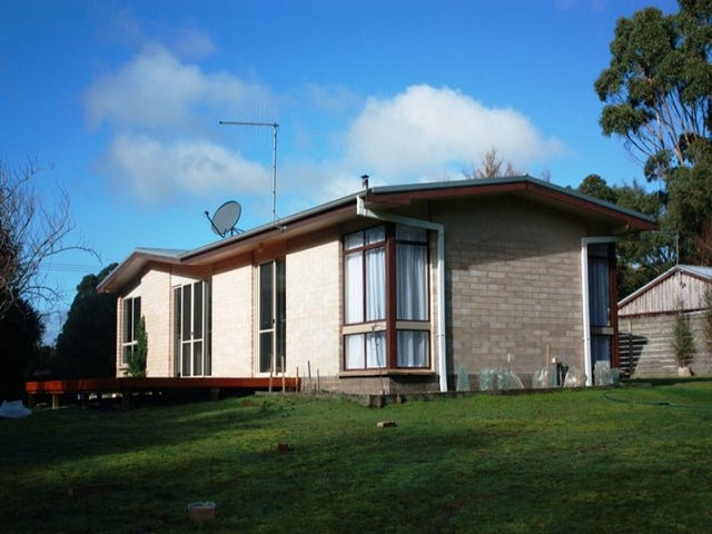 23826 Bass Highway, Christmas Hills, Tas 7330