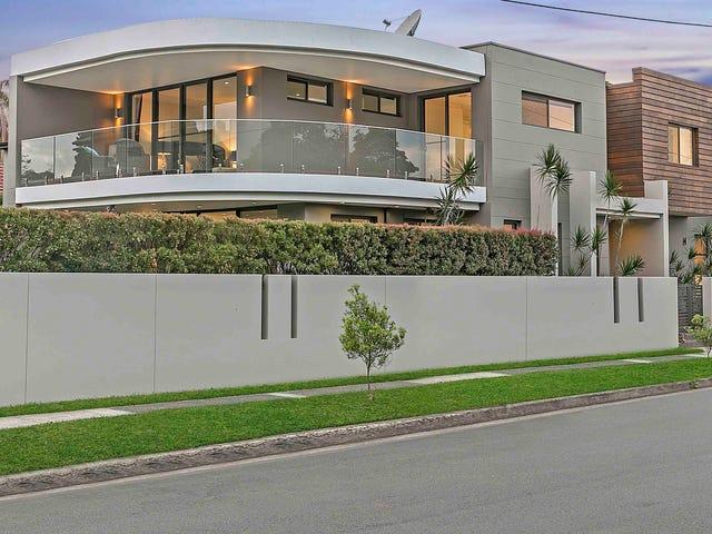 23 Clanwilliam Street, Chatswood, NSW 2067